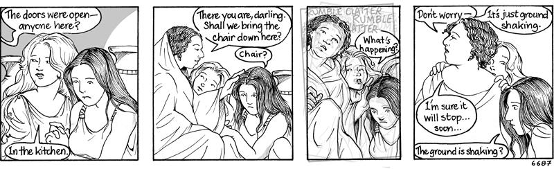 comic-20090824.png