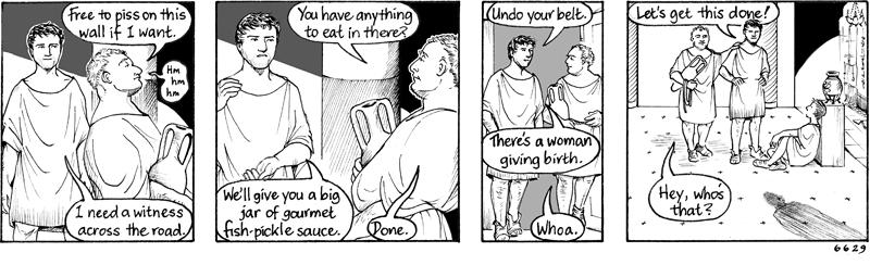 comic-20091007.png