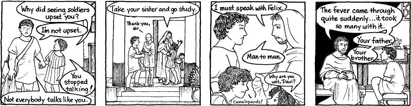 comic-20060327.png
