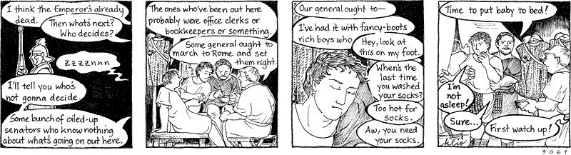 comic-20060607.png