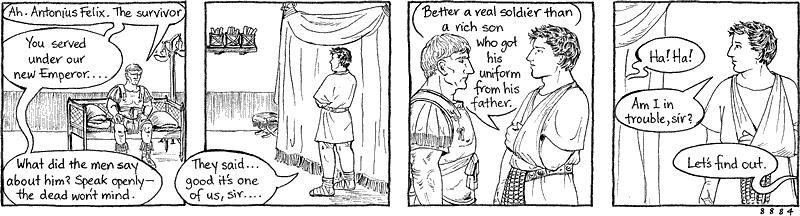 comic-20060803.png