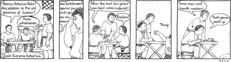 comic-20060816.png