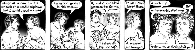 comic-20061201.png