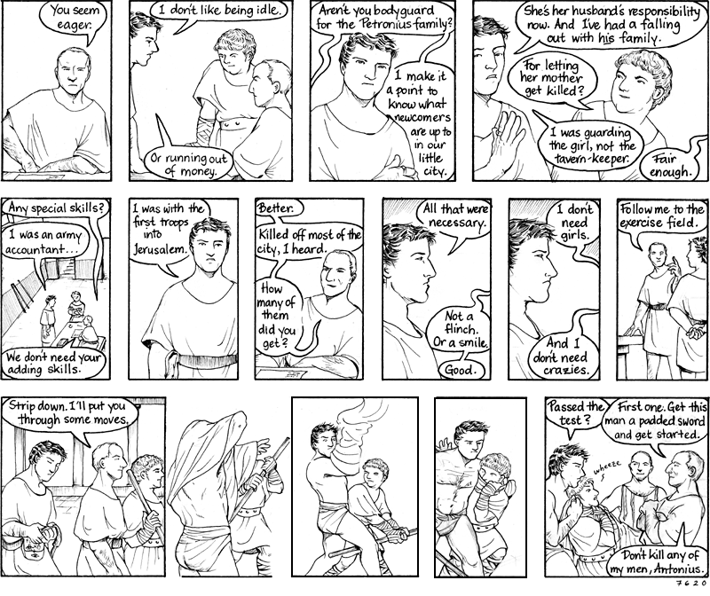 comic-20071023_2007_24hr4.png
