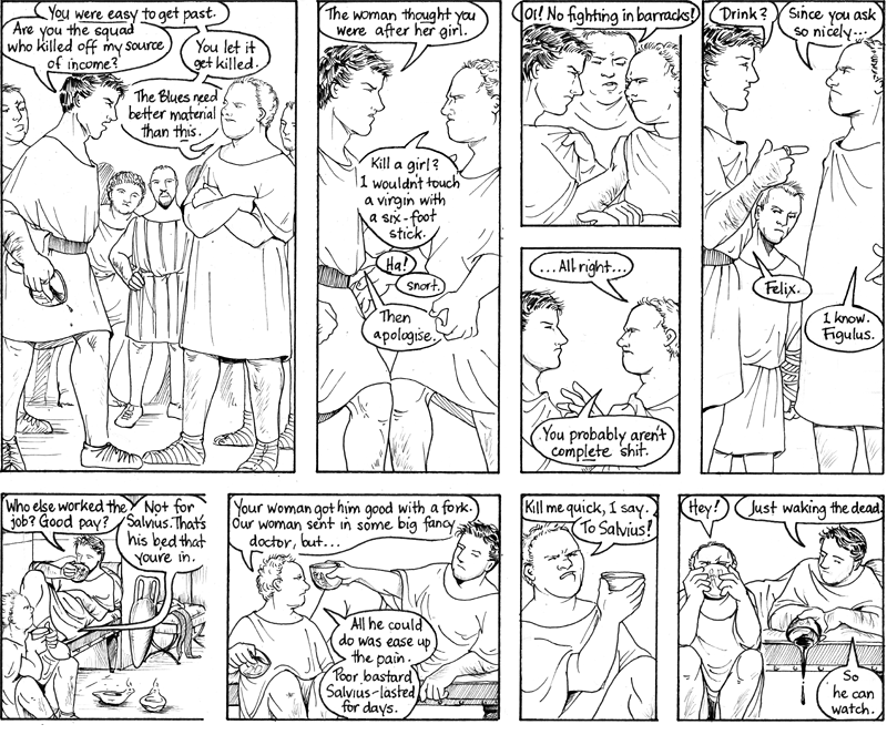 comic-20071025_2007_24hr7-9.png