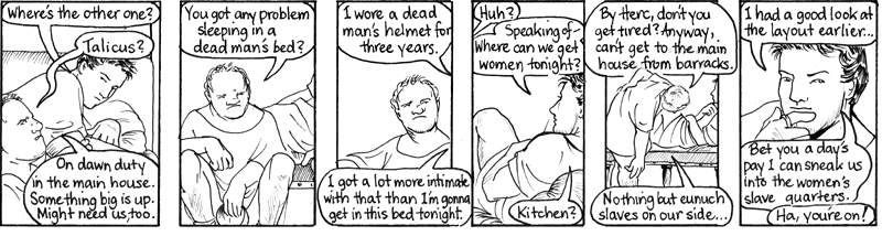 comic-20071026_2007_24hr10.png