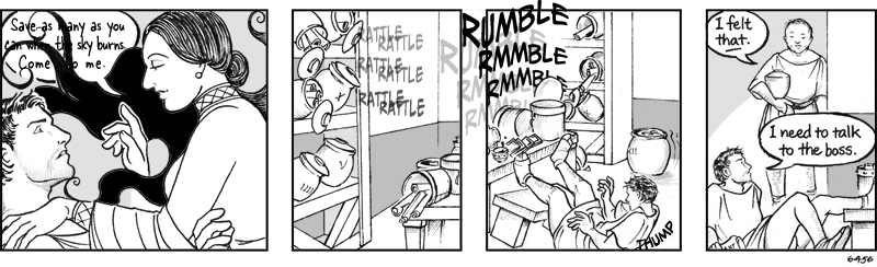 comic-20101222_inks.png