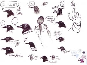 pen test 1: birdies