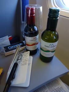 Drink & Draw & Fly