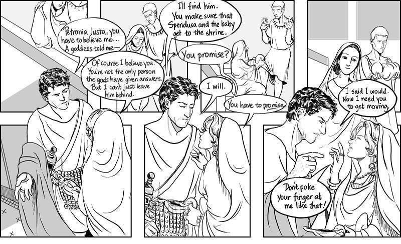 comic-20120617.png