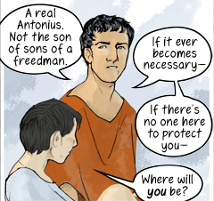20150916_old_panel_3