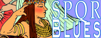 Cleo banner