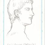 I, Caligula
