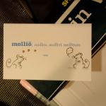 mollify