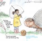 MEGA Megafauna: Glyptodon